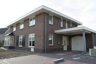 Kitbedrijf amsterdam